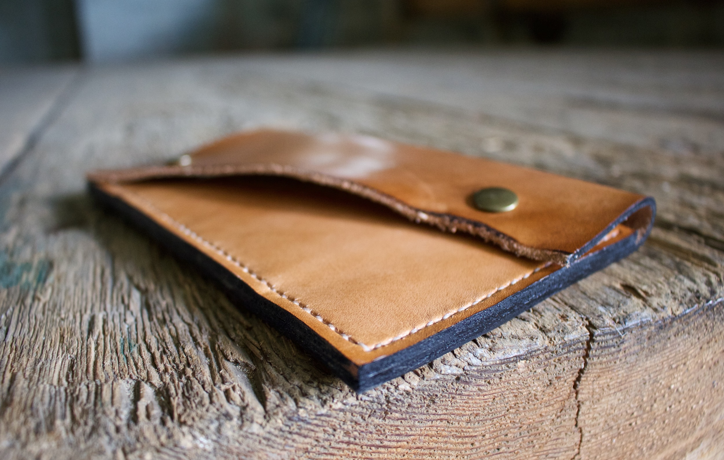 leather clutch wallet5.jpg