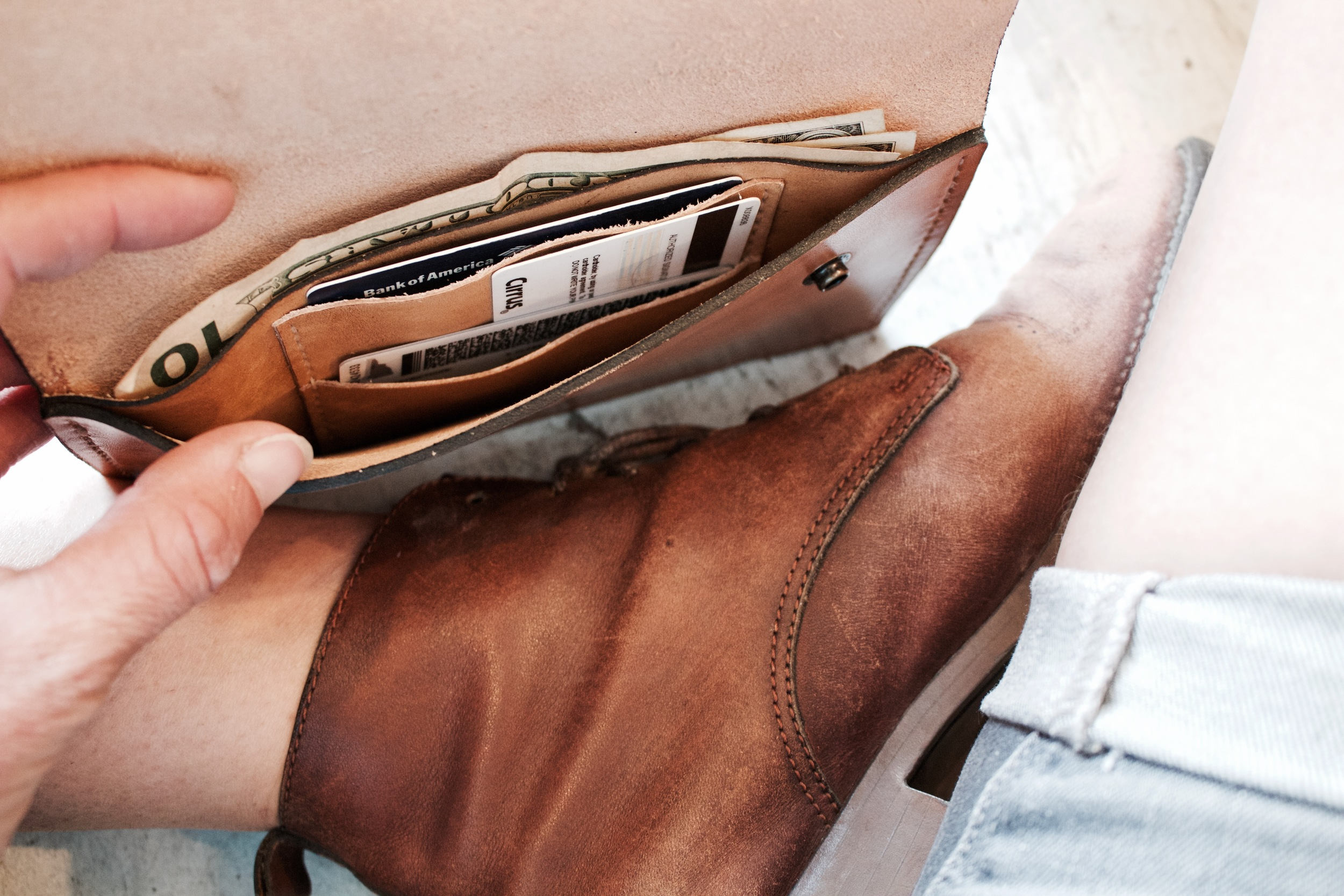 leather clutch wallet6.jpg