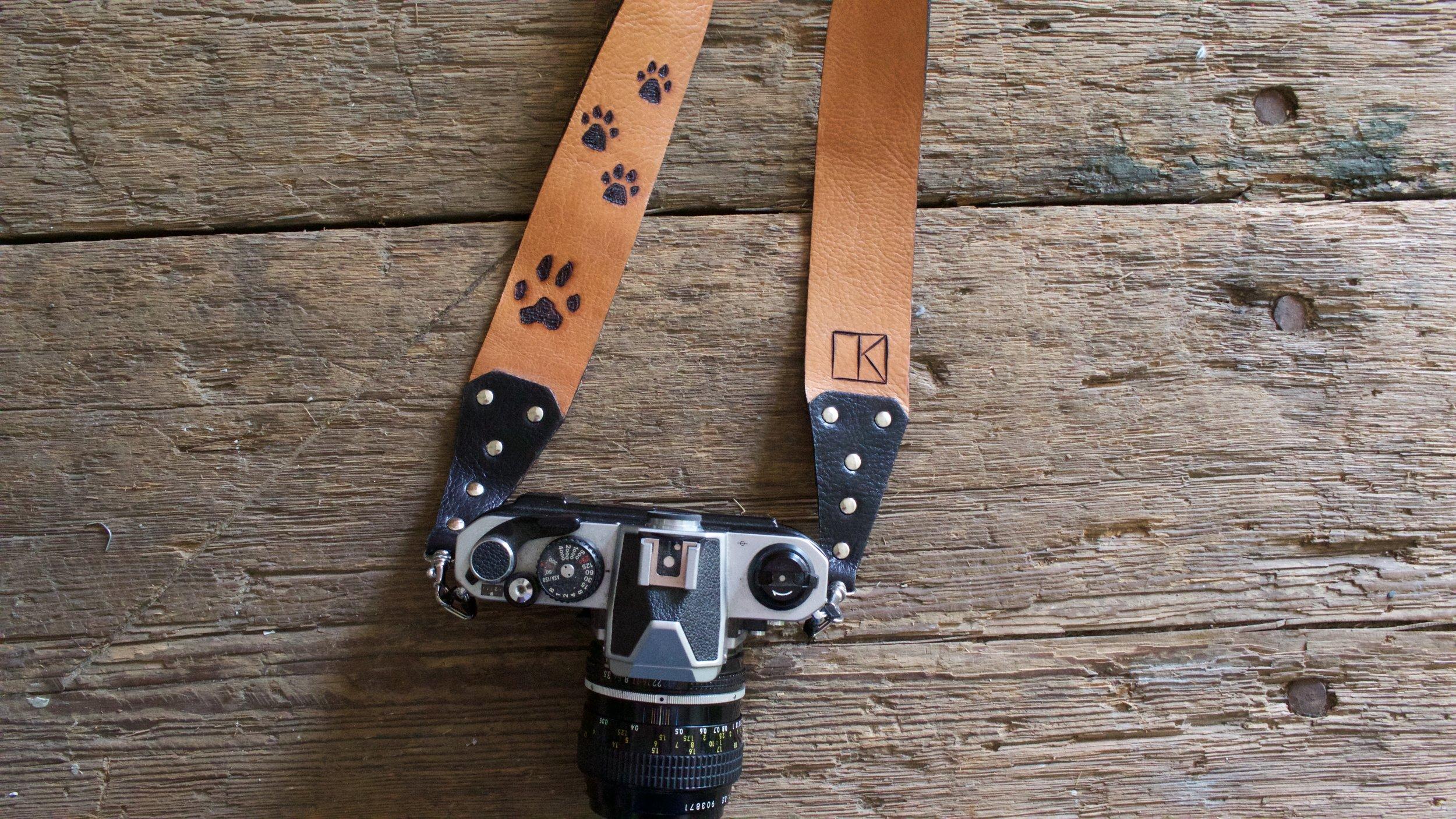 animal print camera strap 4.jpg