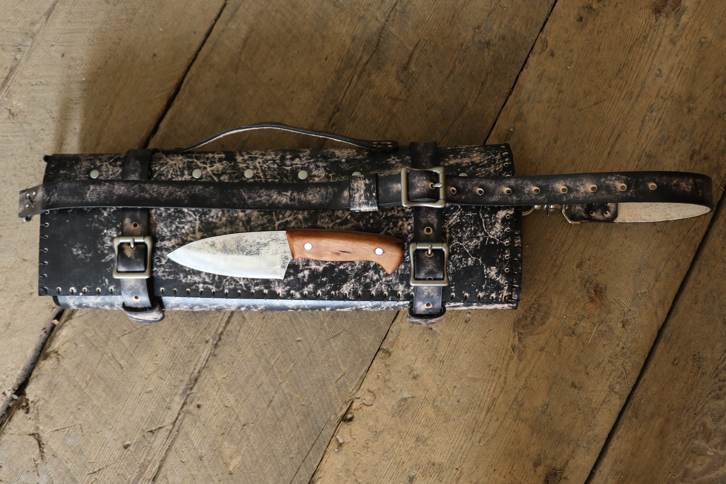 Badass Knife Roll 17.jpg