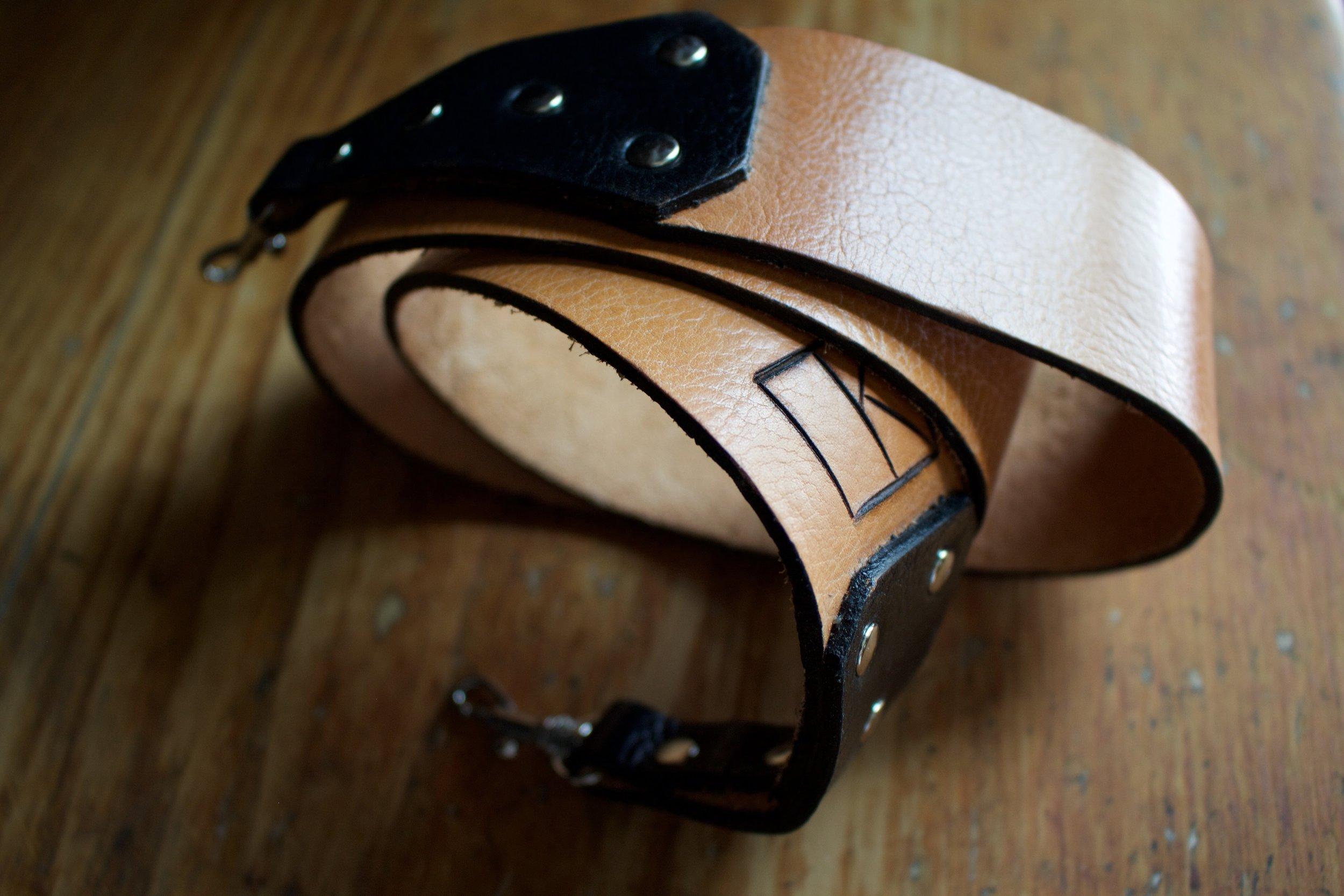 tuxedo camera strap.jpg