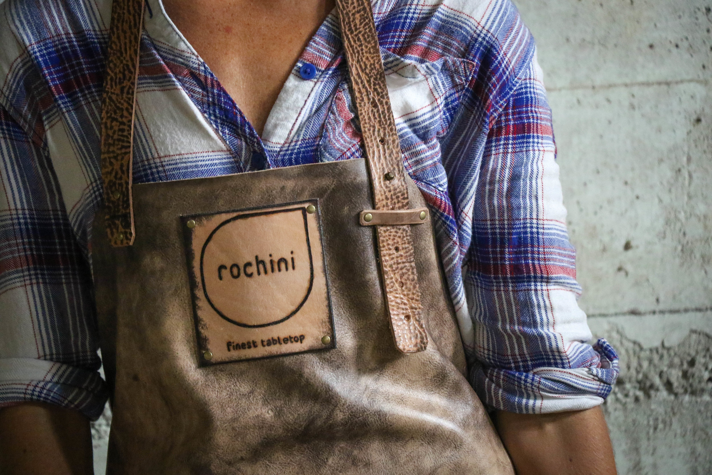 Rochini apron.jpg