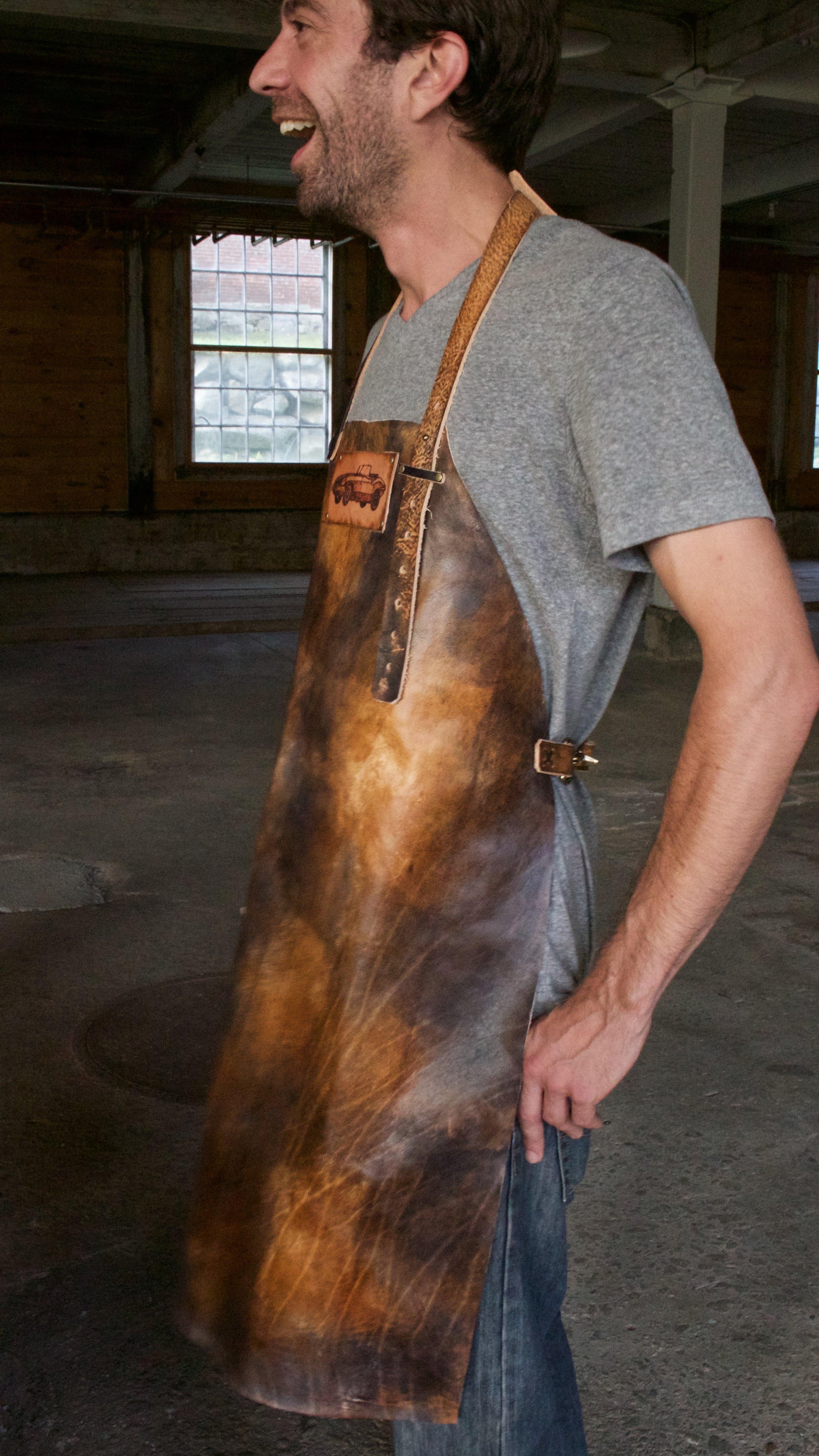 chef apron with car 8.jpg