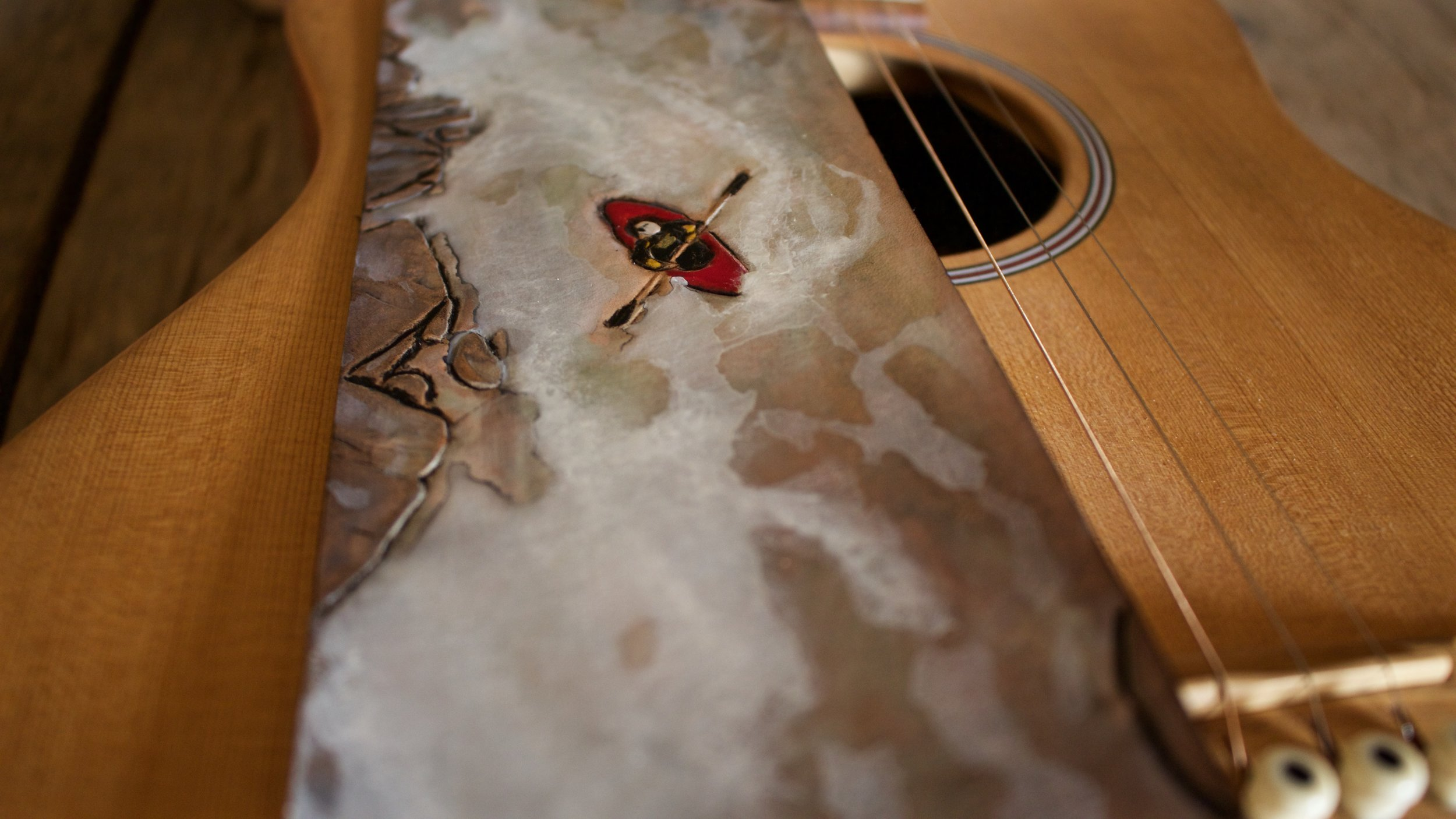 white water kayak guitar strap 4.jpg