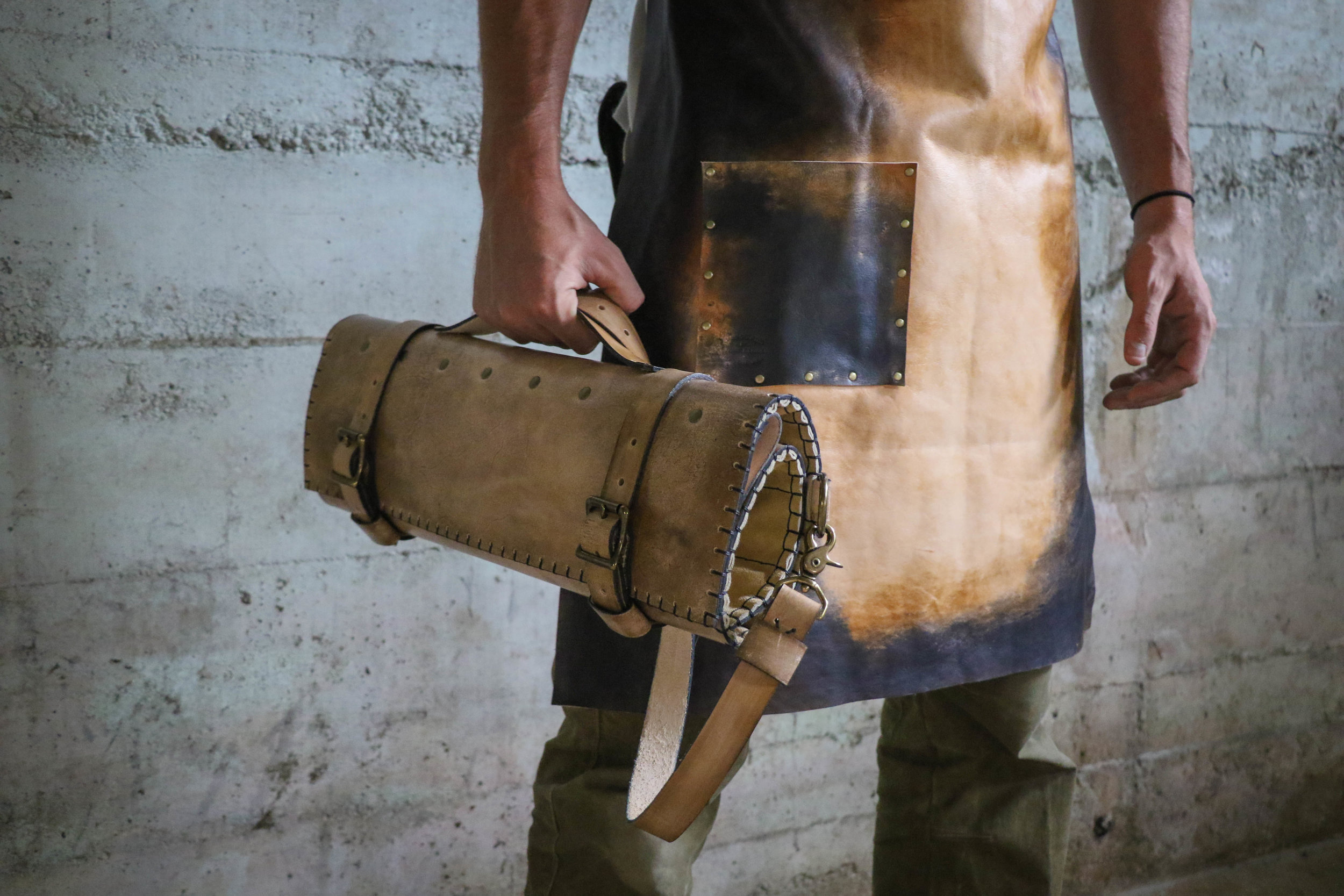 Stone Roll and apron.jpg