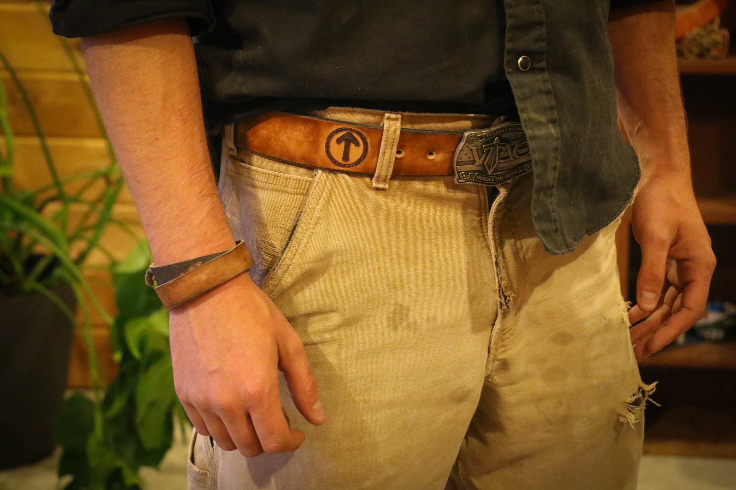 Knox Belt and cuff.jpg
