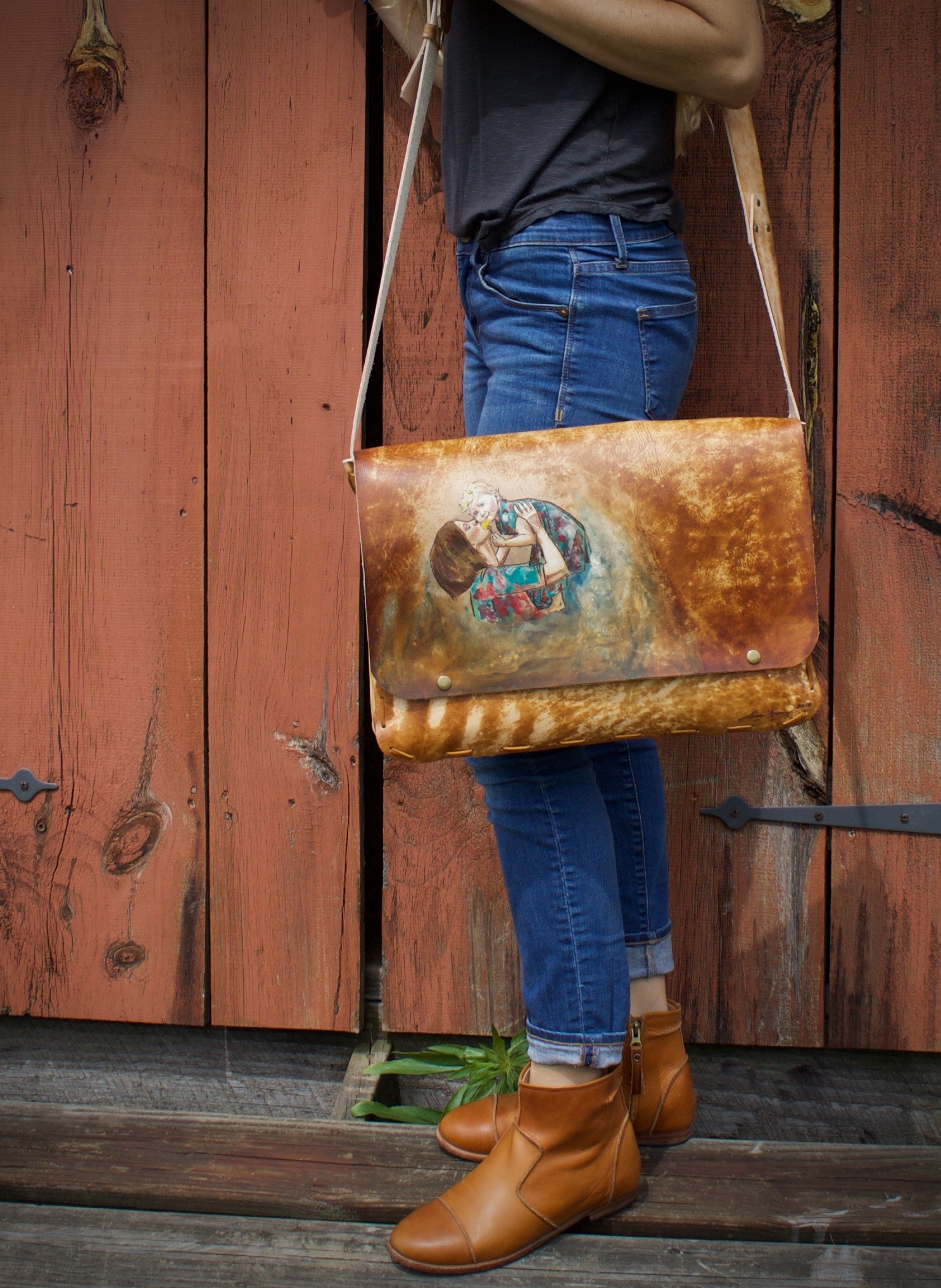 Mother and Daughter Bag 9.jpg