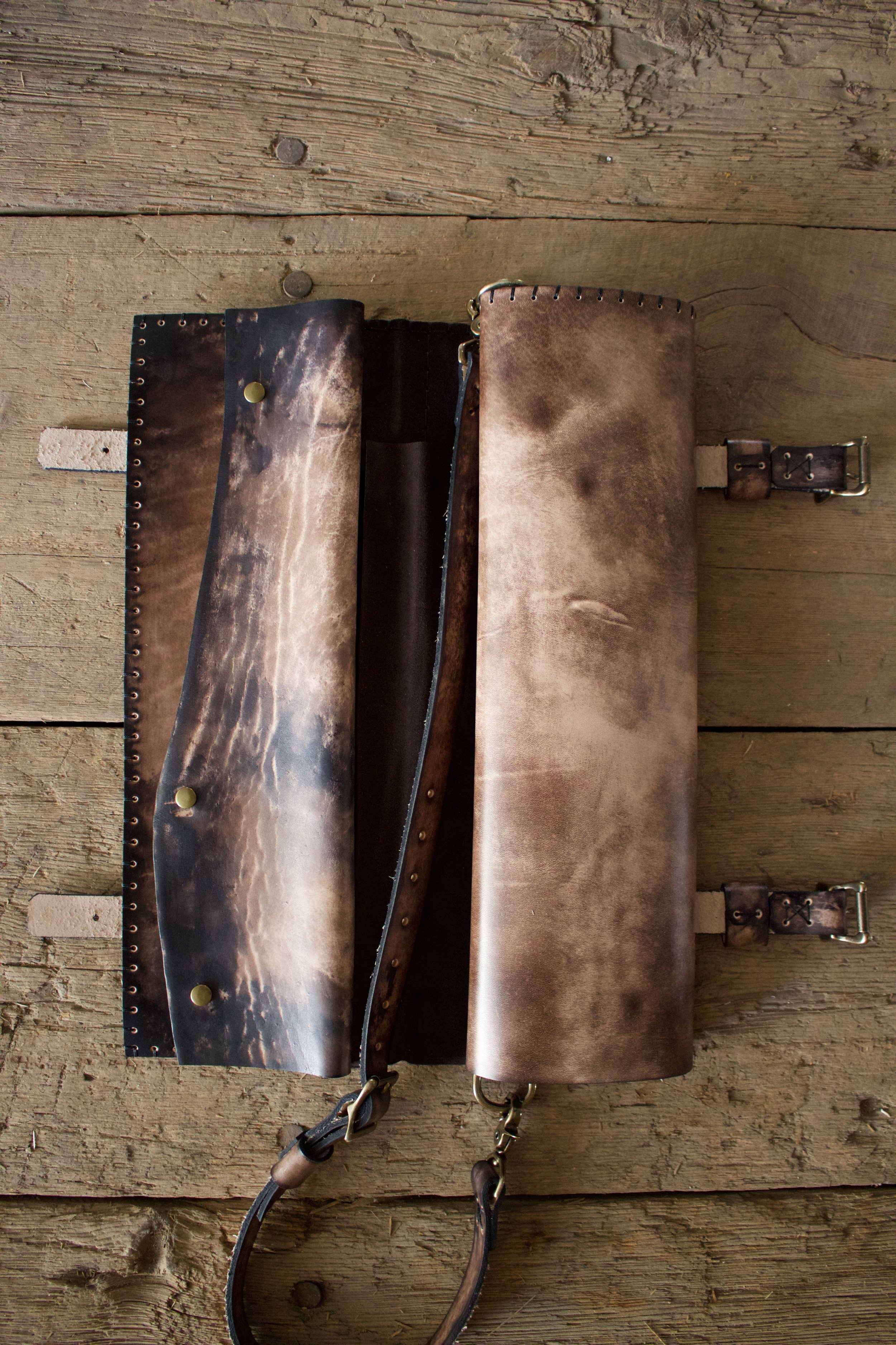 Dragon Knife Roll 8.jpg