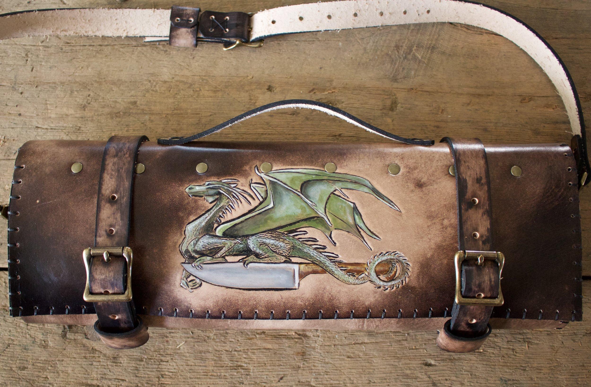 Dragon Knife Roll 4.jpg