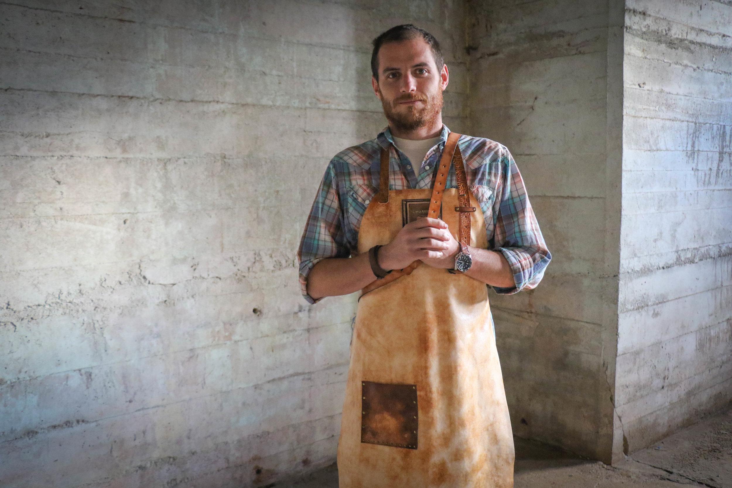 custom apron 4.jpg