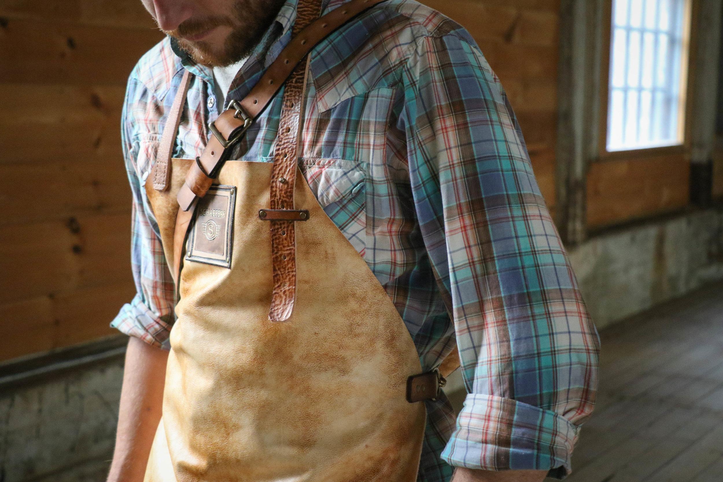 custom apron and roll .jpg