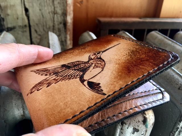 hummingbird wallet.jpg
