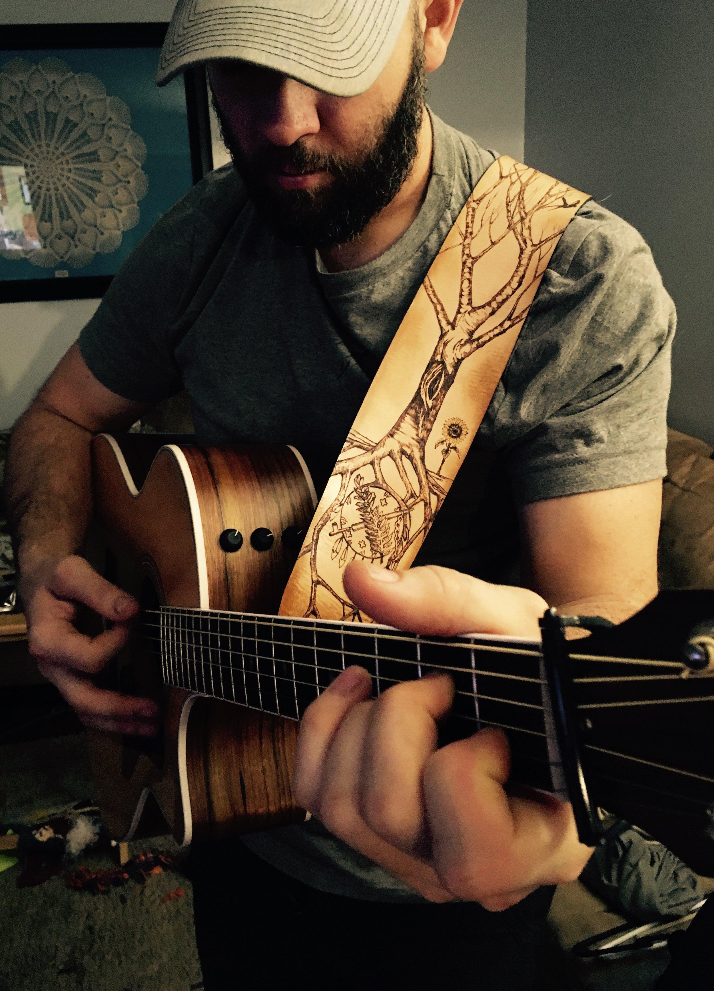client pic guitar strap.jpg