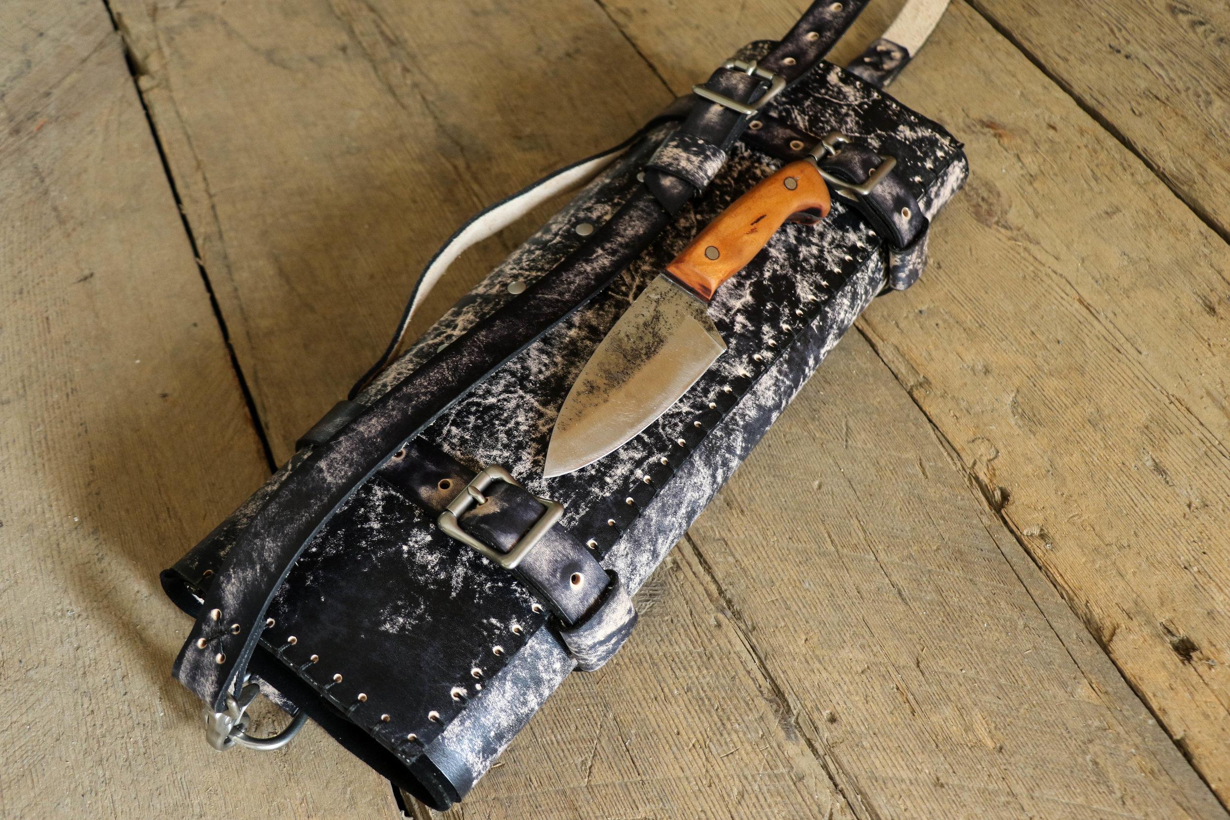 Badass Knife Roll 18.jpg