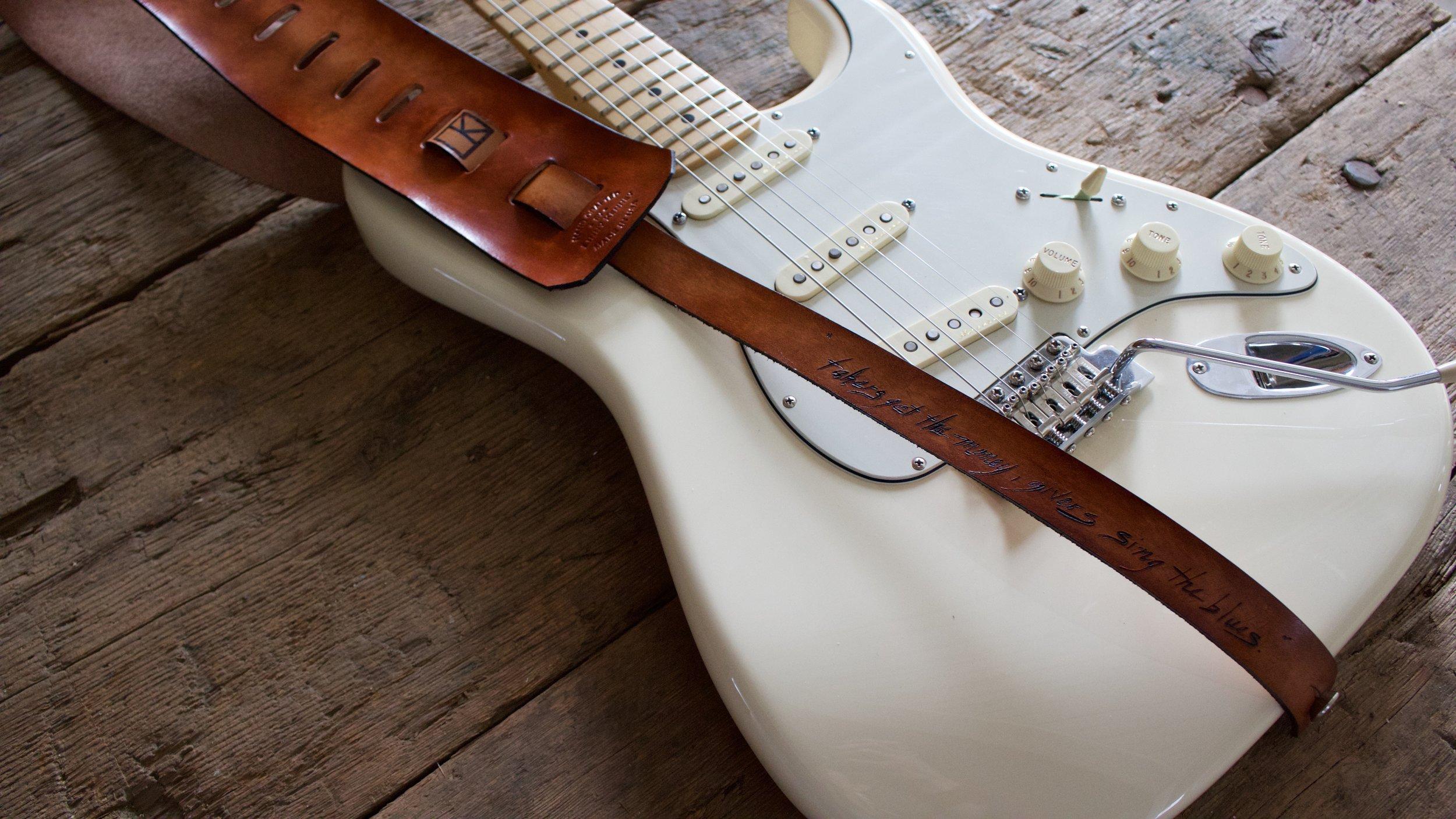 Custom name guitar strap 3.jpg