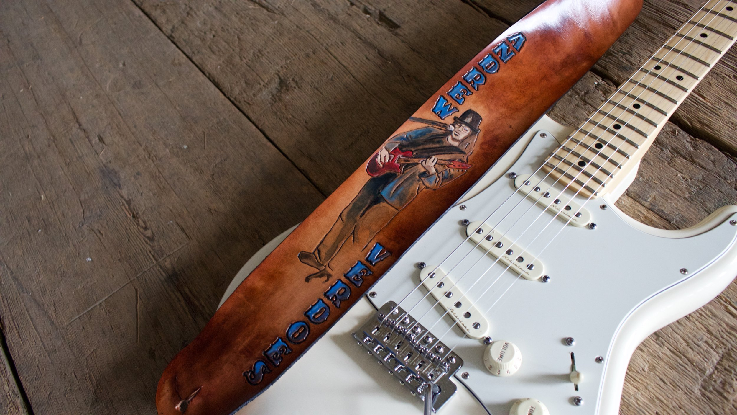 Custom name guitar strap 4.jpg