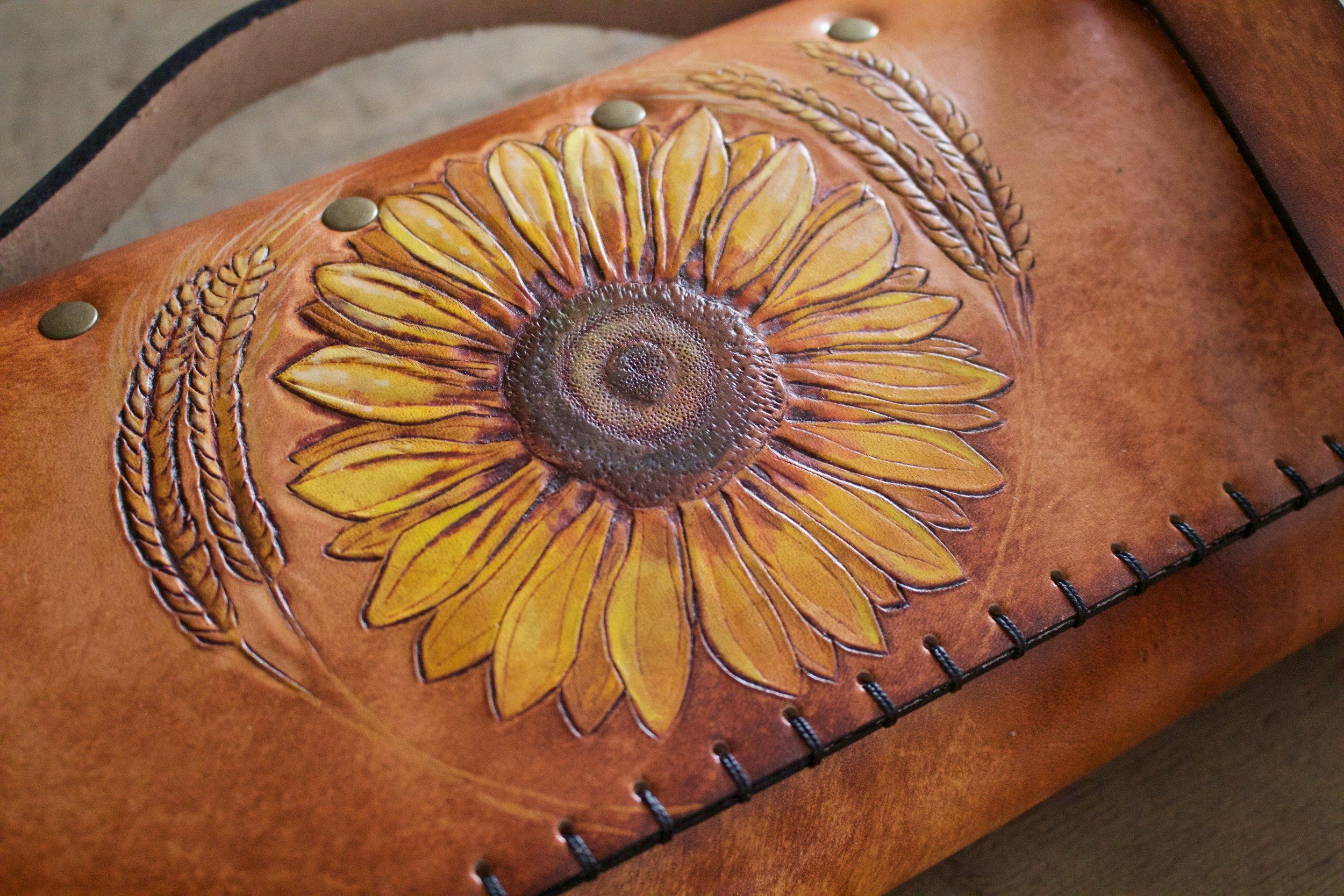 Sunflower knife roll 3.jpg