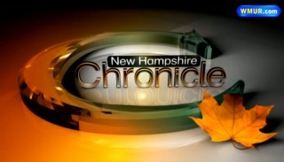 new hampshire chronicle linny kenney