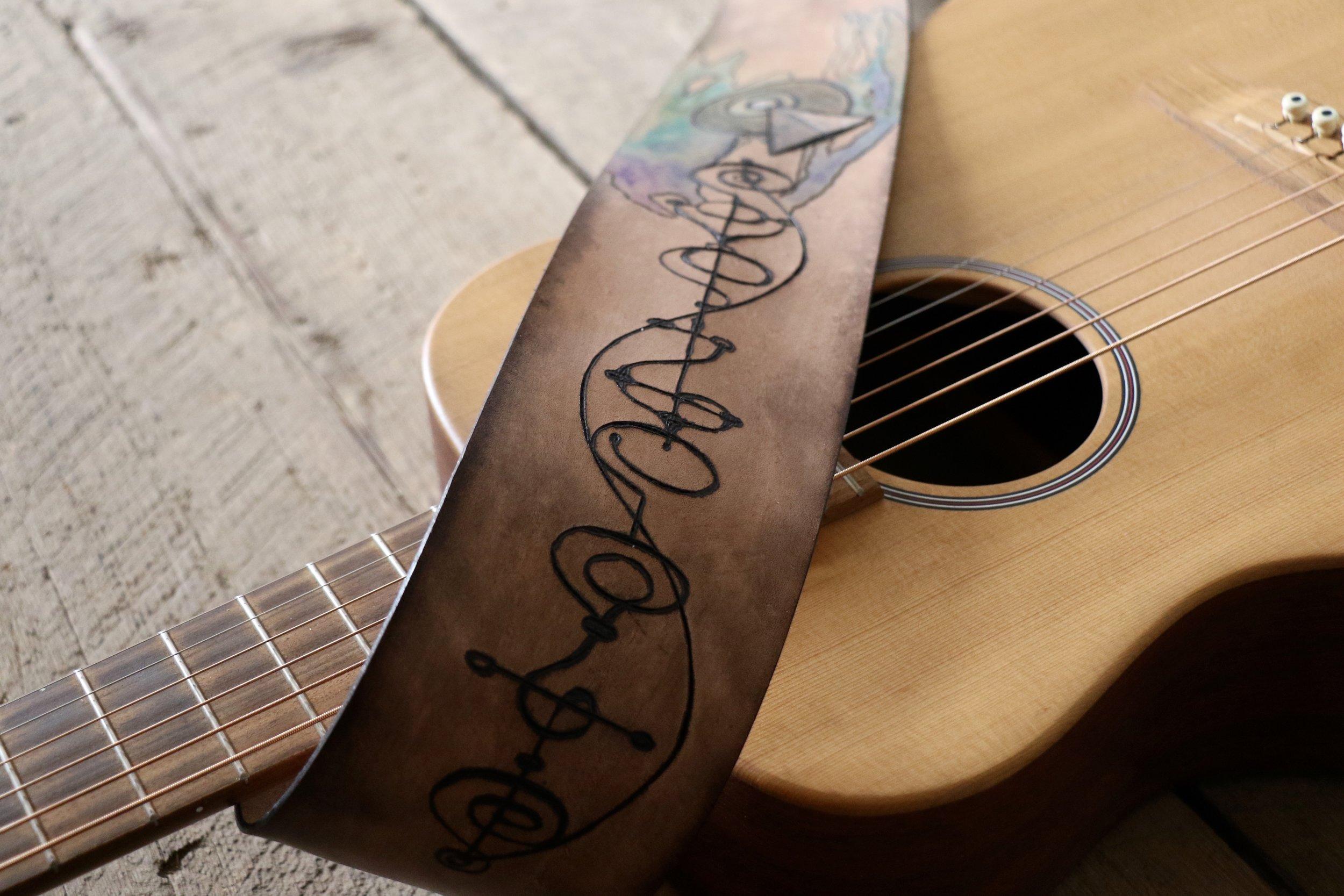 Vulcan Guitar Strap 2.jpg