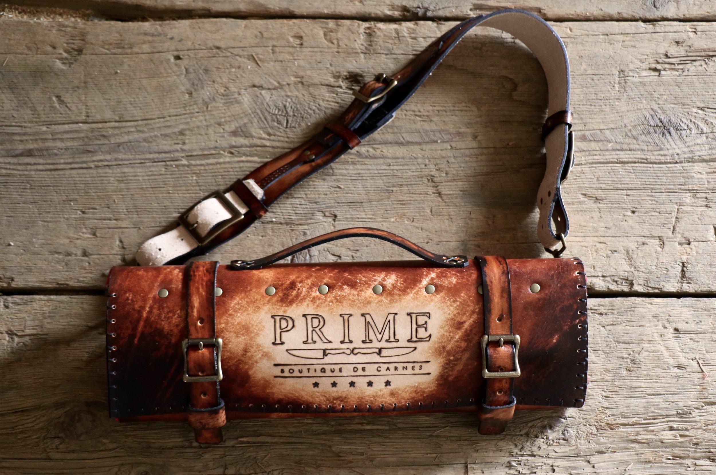 Andre Marques knife bag 1.jpg