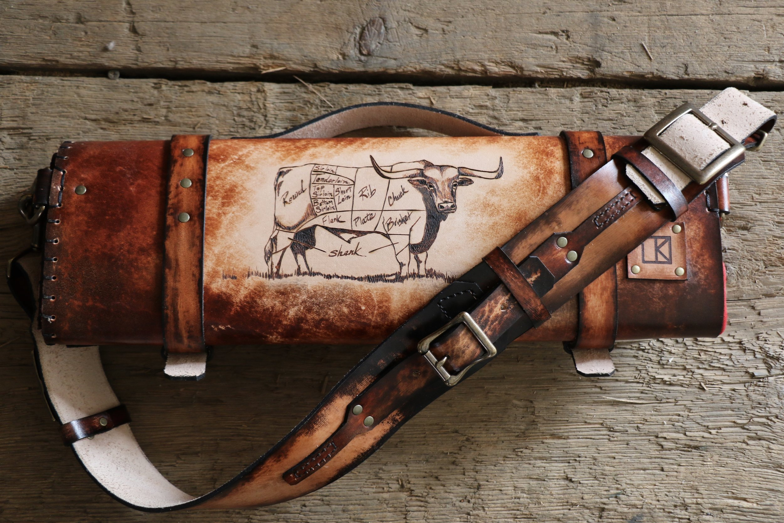 Andre Marques knife bag  4.jpg