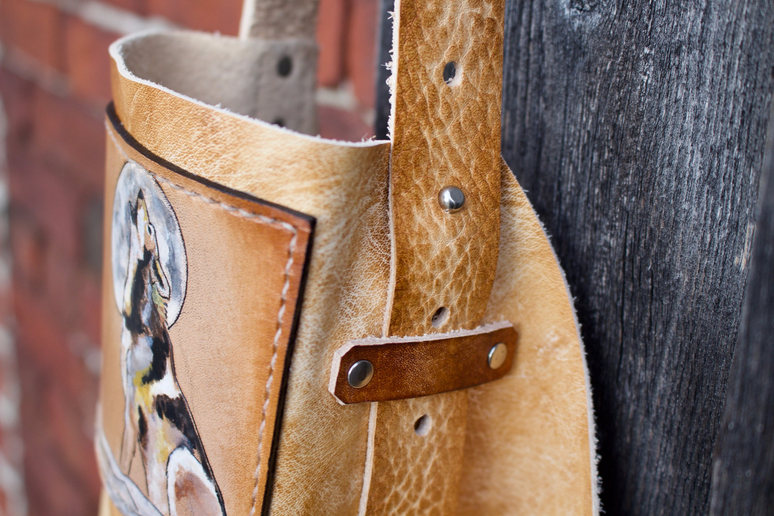 leather apron with wolf  9.jpg