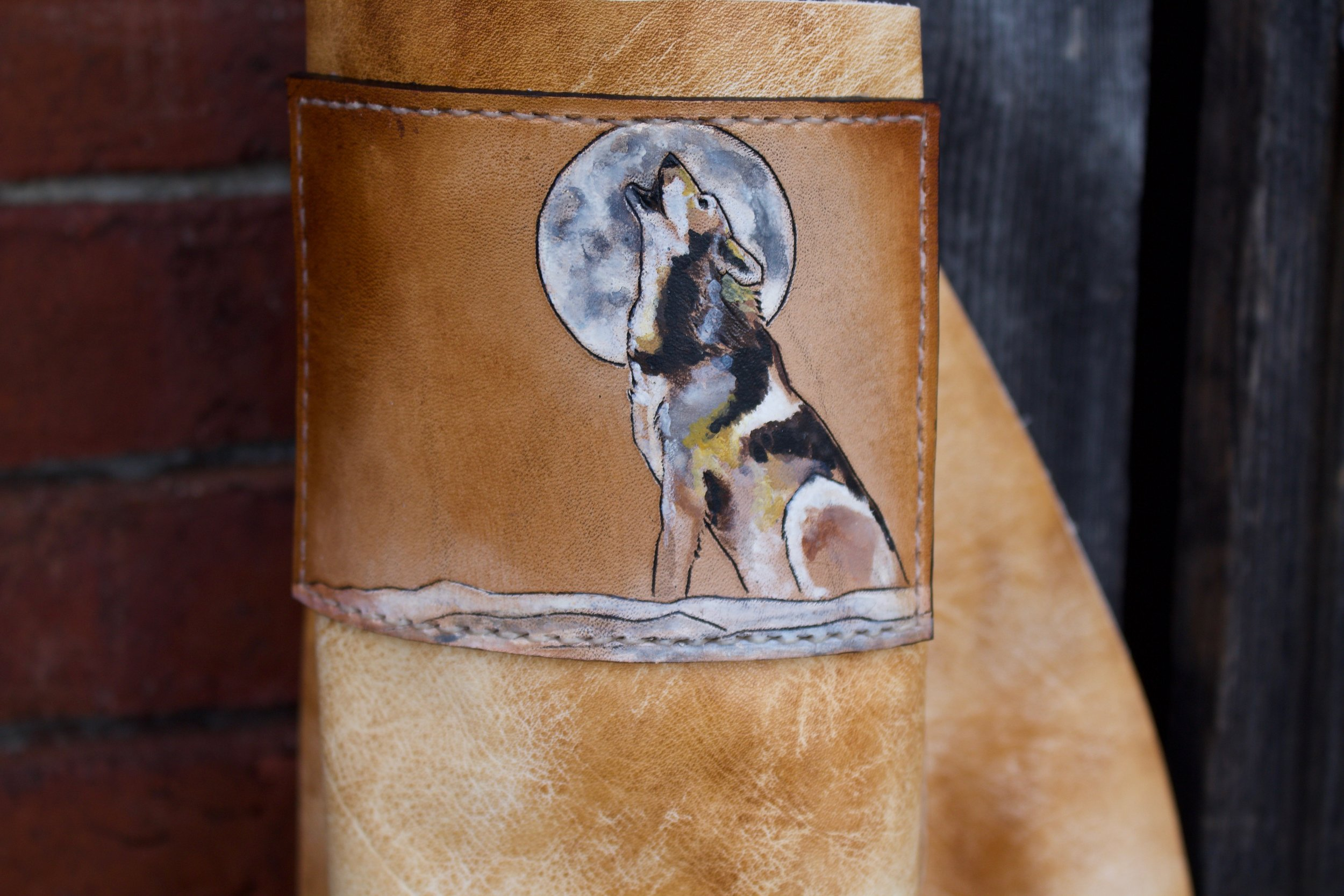 leather apron with wolf  12.jpg