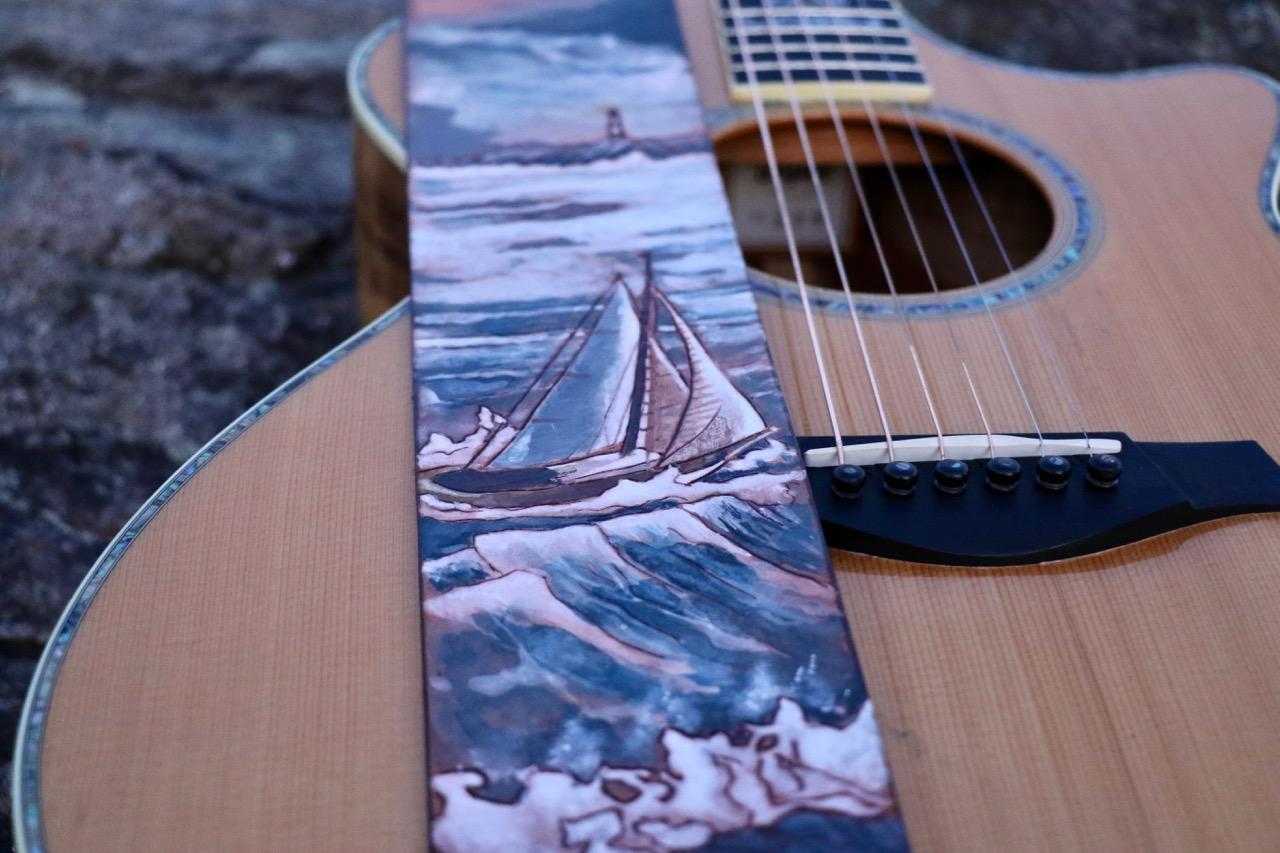 Sailboat guitar strap 10.jpg