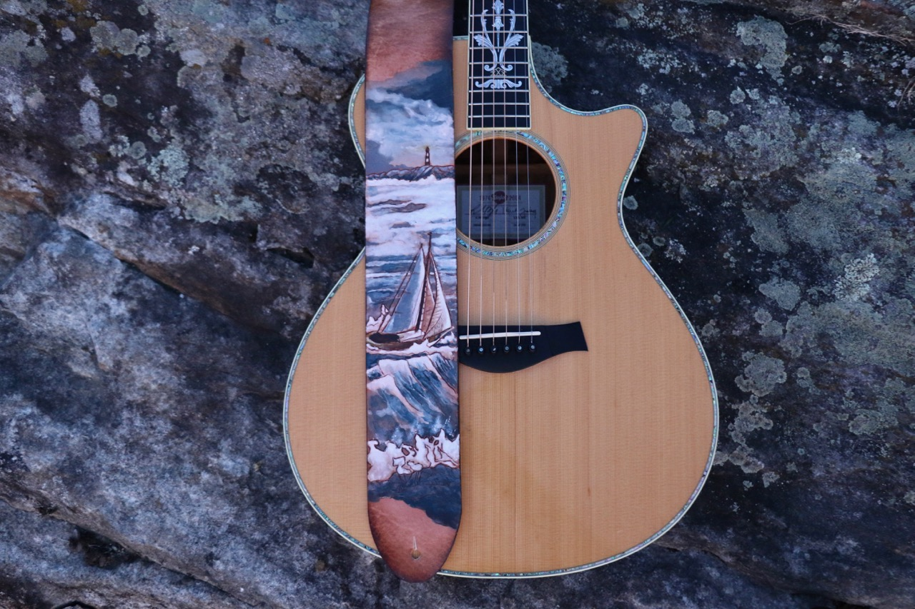 Sailboat guitar strap 8.jpg