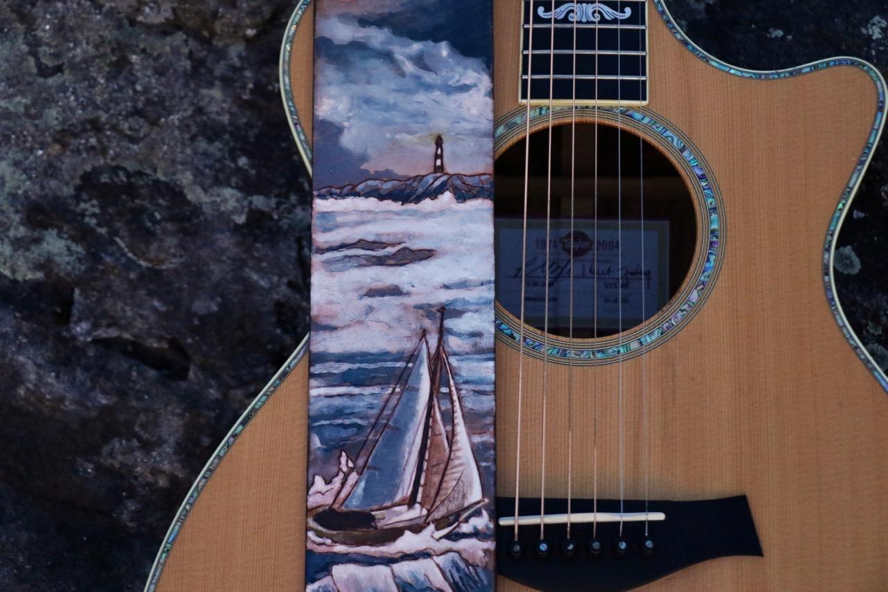 Sailboat guitar strap 9.jpg