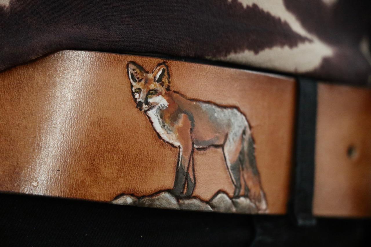 Fox Belt 4.jpg