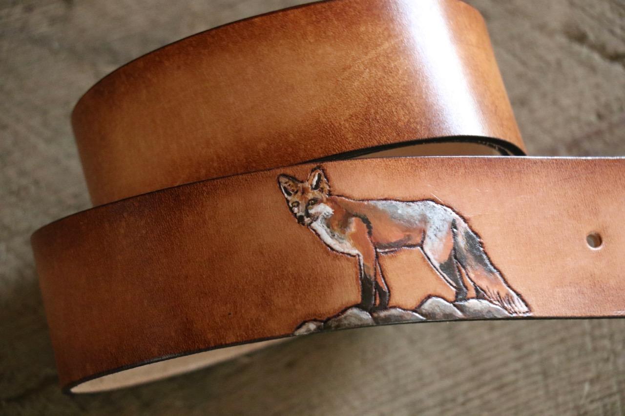 Fox Belt 5.jpg