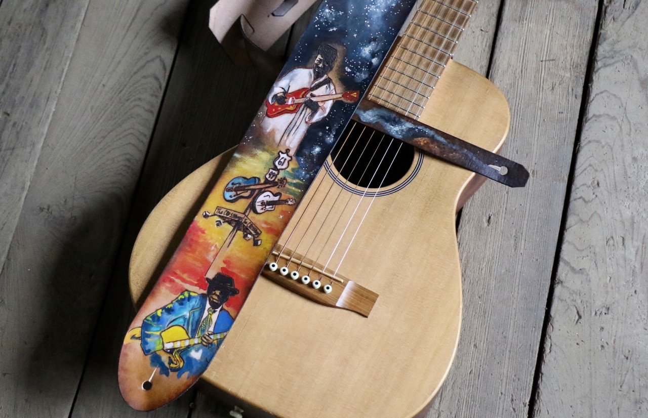 Blues guitar strap 7.jpg