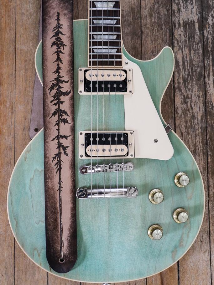 tall+pine+guitar+strap+.jpg