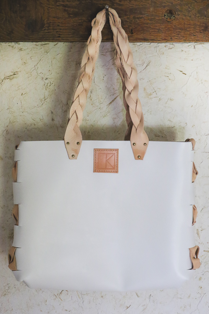 white leather tote braided handles 1.jpg