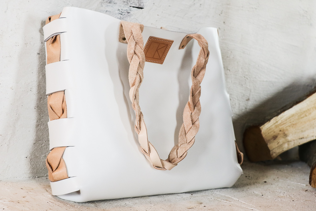 white leather tote braided handles2.jpg