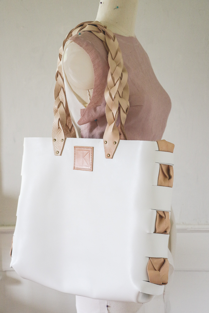 white leather tote braided handles8.jpg