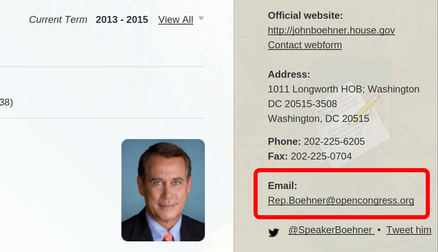 emailcongress-800.png