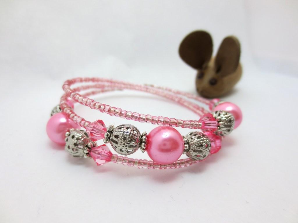 mini-2013-12-15-rosa-Spiralarmraif.jpg