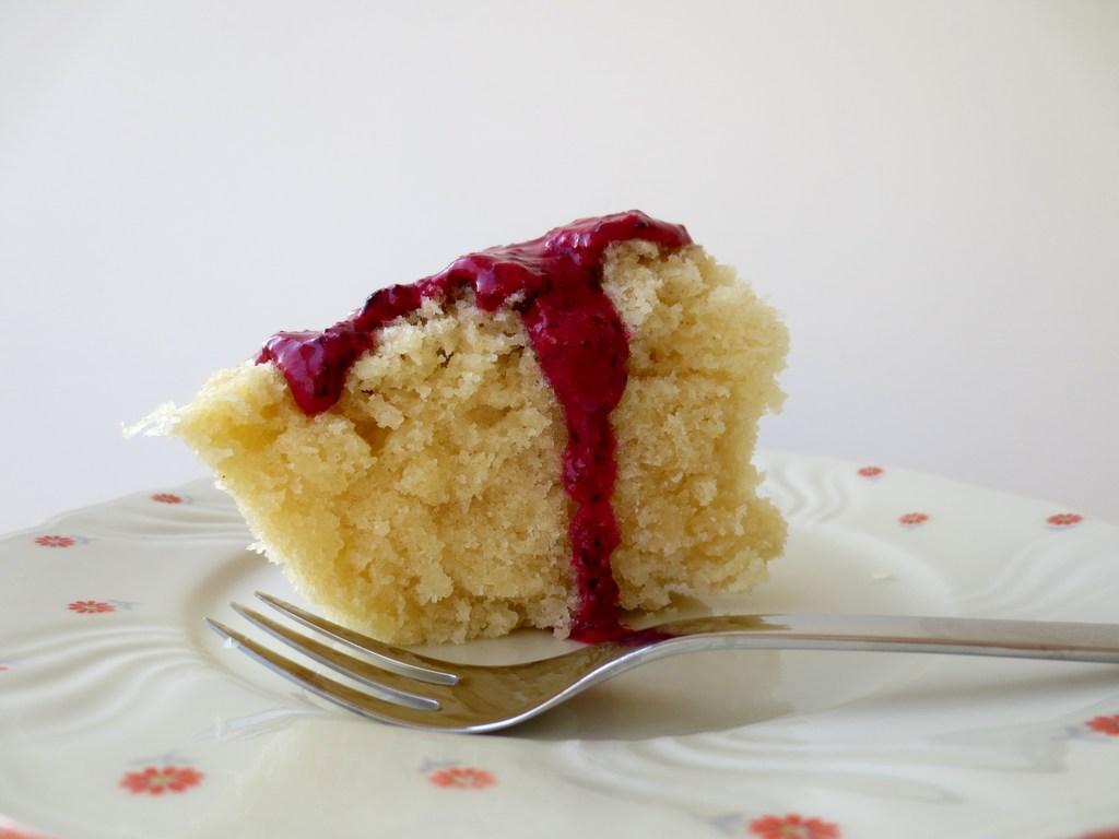 mini-2014-03-21-Steamed-Cake-with-coconut-IMG_6818-Kopie.jpg
