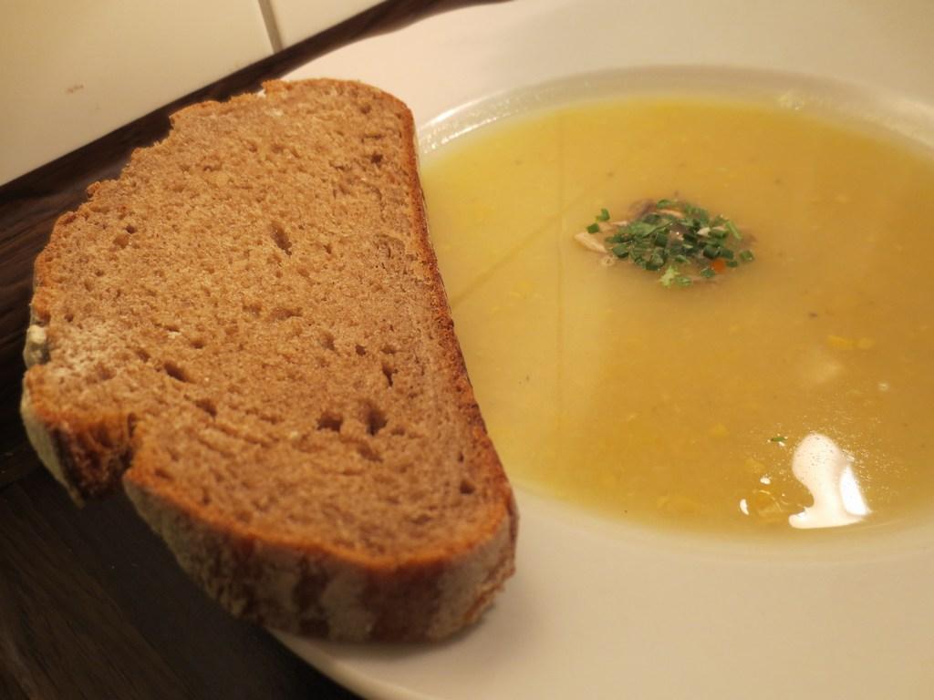 mini-2014-01-15-LanZhang-Mais-Kartoffel-Suppe-7.jpg