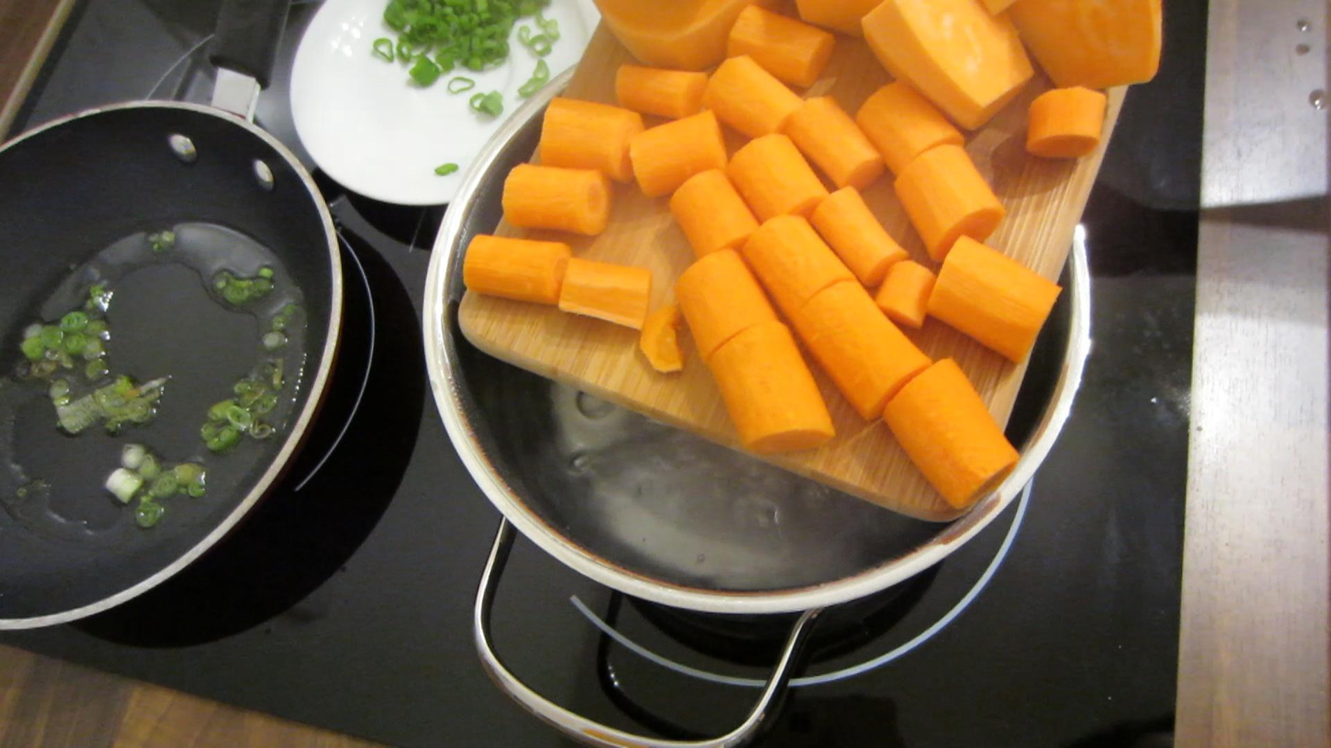 2014-04-11-Sweet-potato-carrot-mash-9.jpg