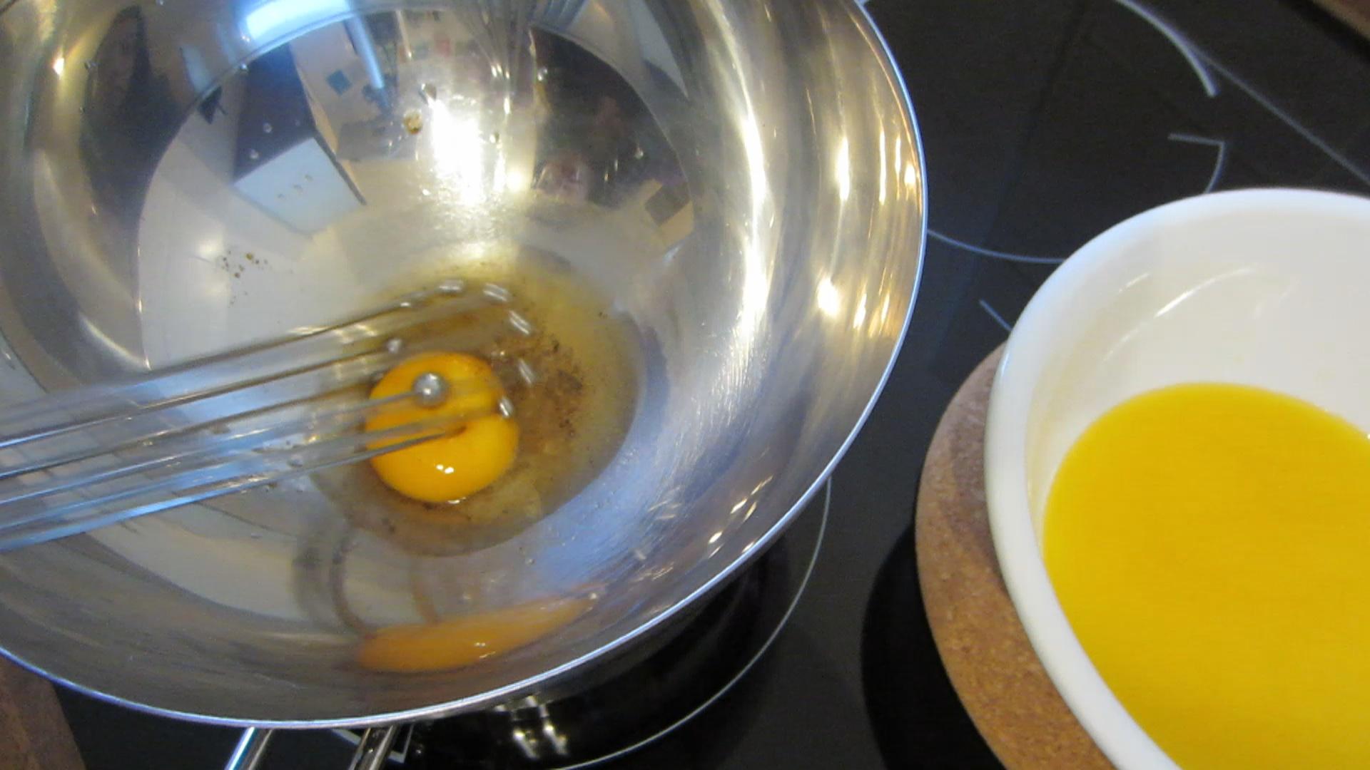 2014-04-25-Grüner-Spargel-mit-homemade-Sauce-hollandaise-10.jpg