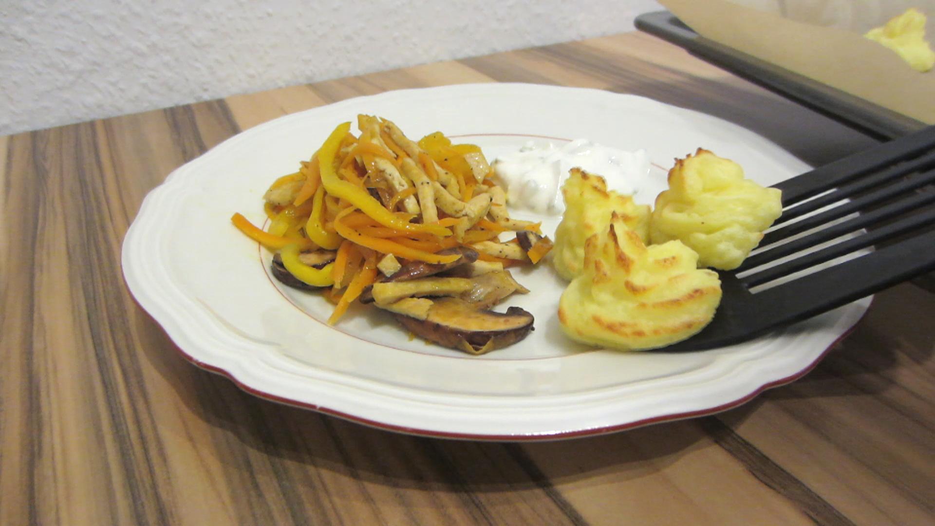 2014-05-30-Herzoginkartoffeln-Dutchess-Potatoes-24.jpg
