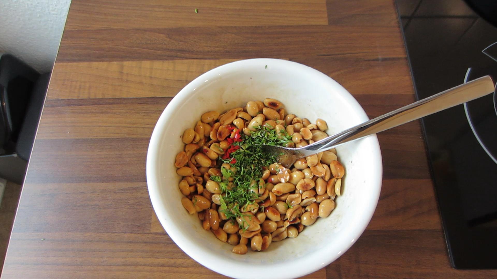 2014-06-27-Essig-Erdnüsse-13.jpg