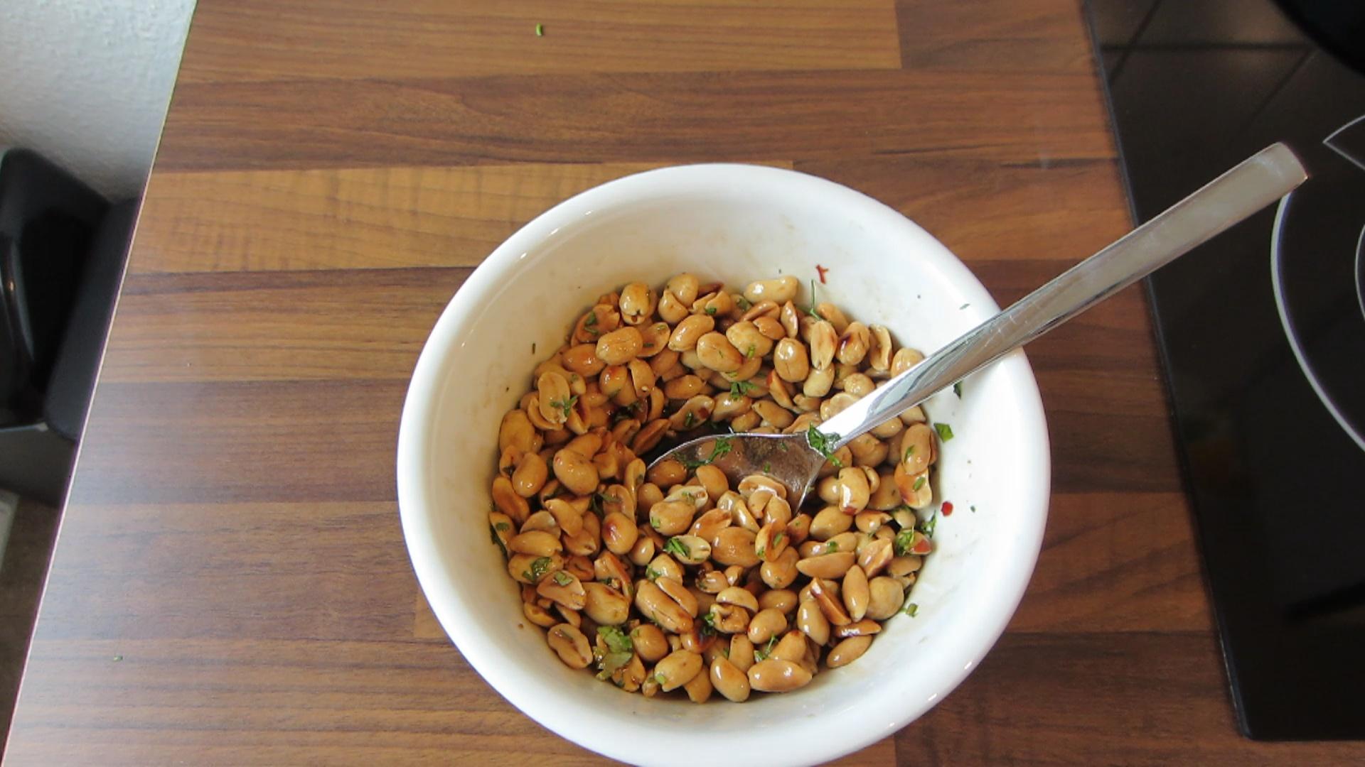 2014-06-27-Essig-Erdnüsse-14.jpg