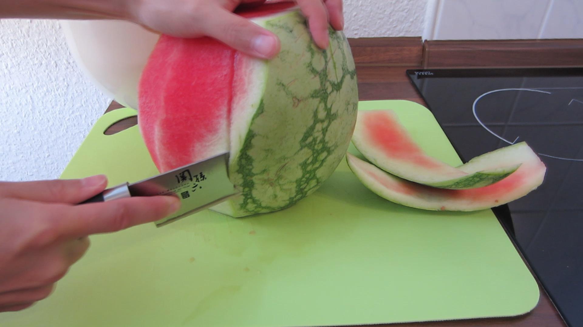2014-07-18-Wassermelonen-Getränk-10.jpg