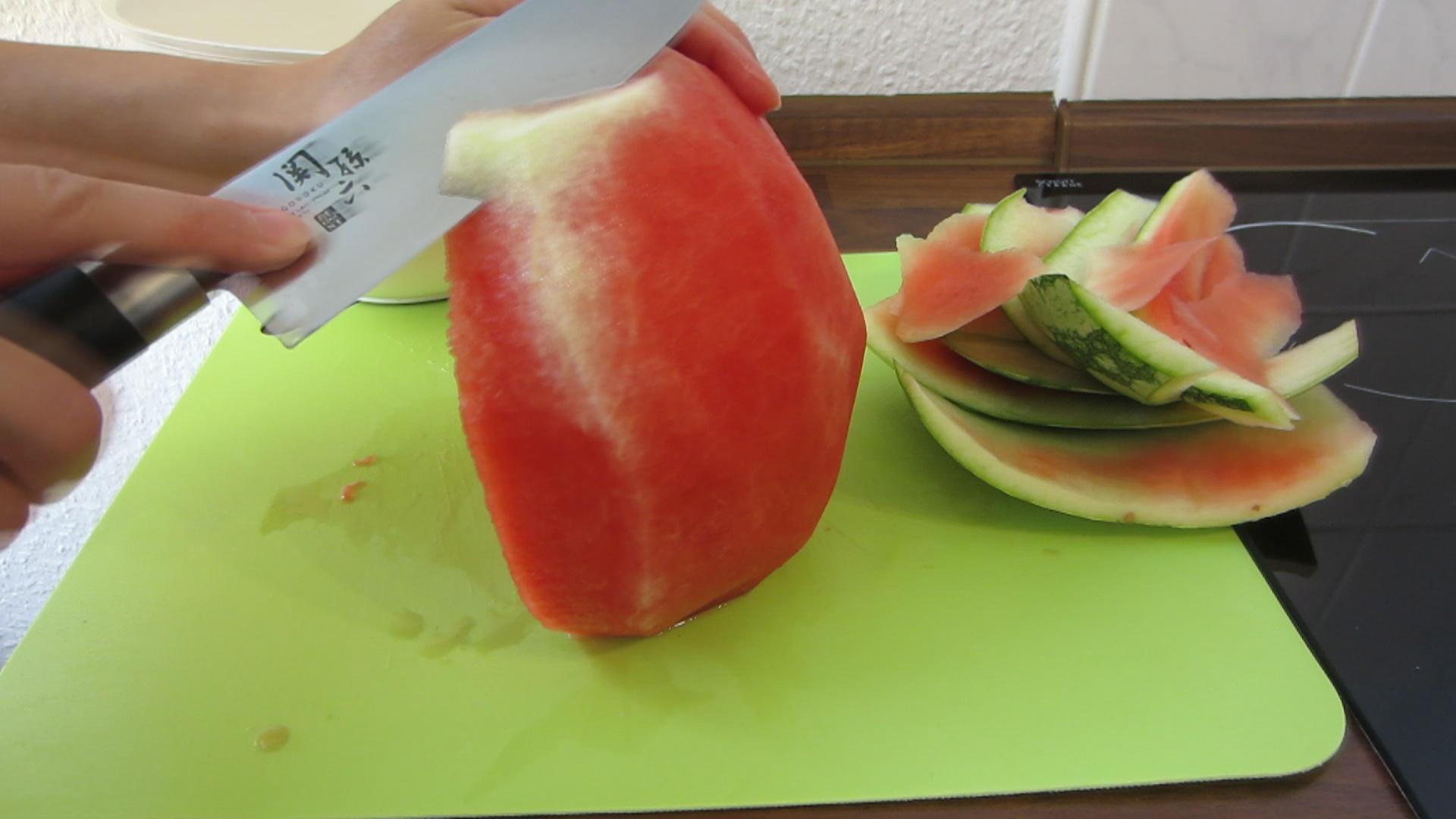 2014-07-18-Wassermelonen-Getränk-11.jpg
