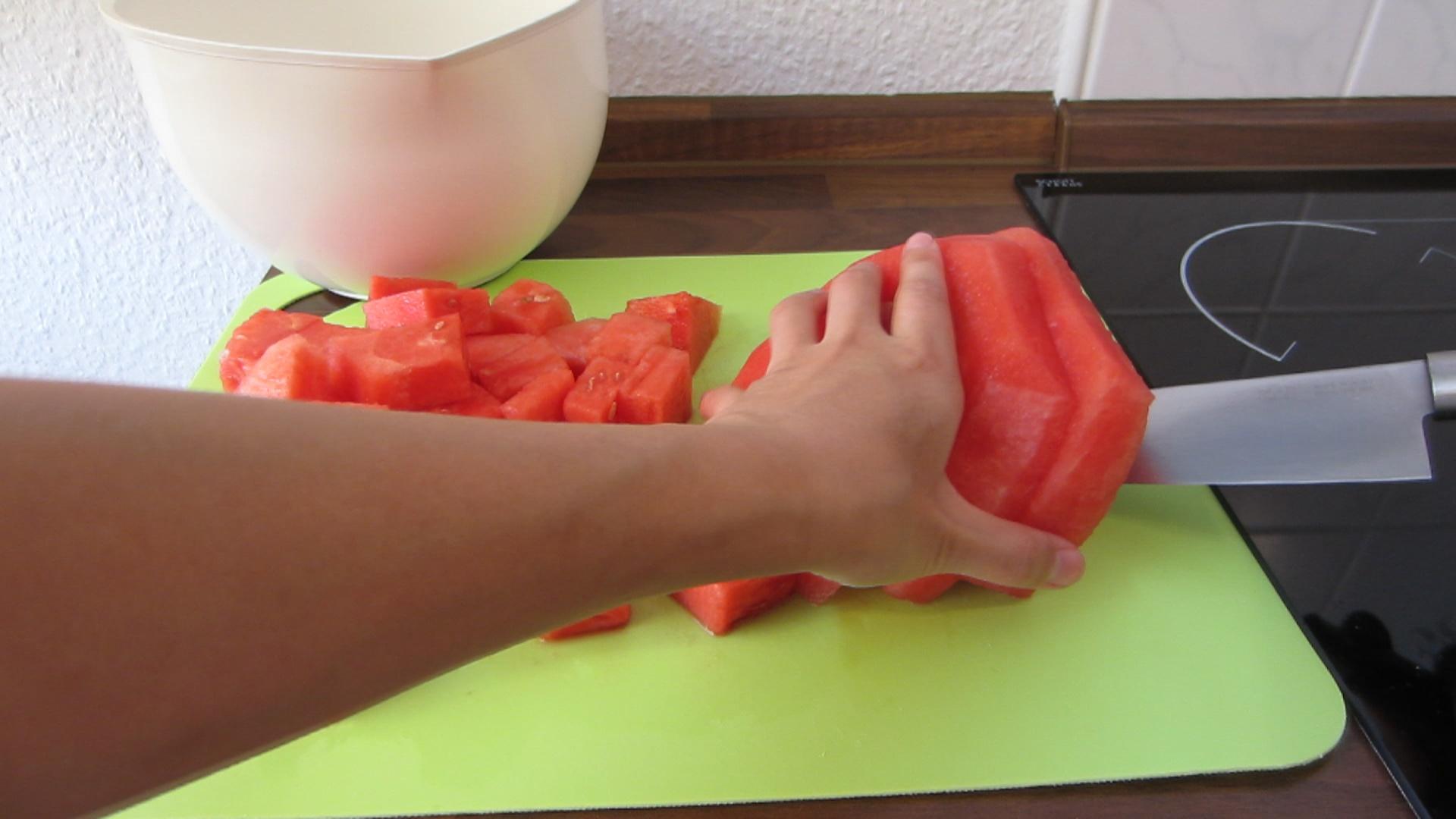 2014-07-18-Wassermelonen-Getränk-13.jpg