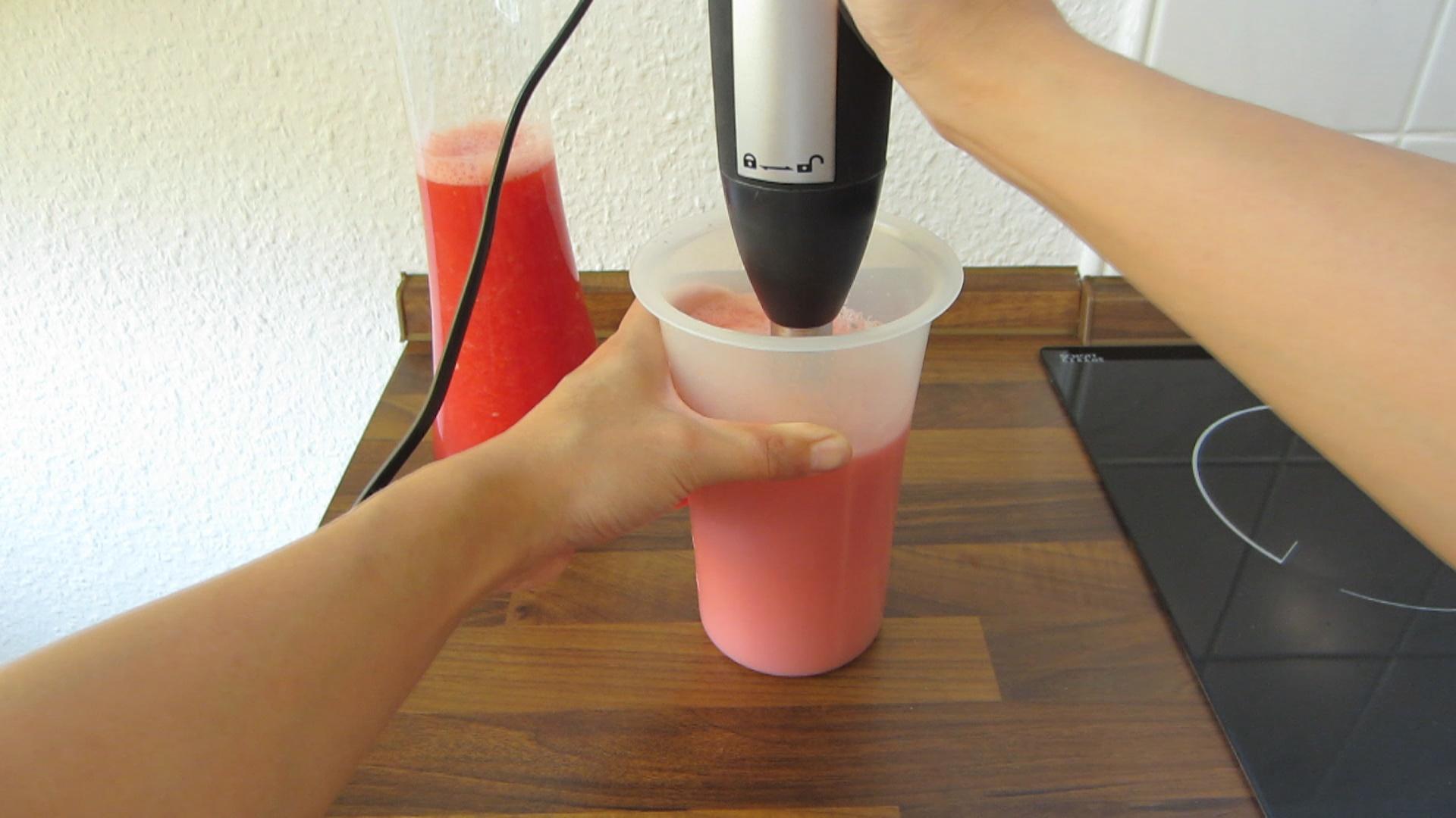 2014-07-18-Wassermelonen-Getränk-29.jpg